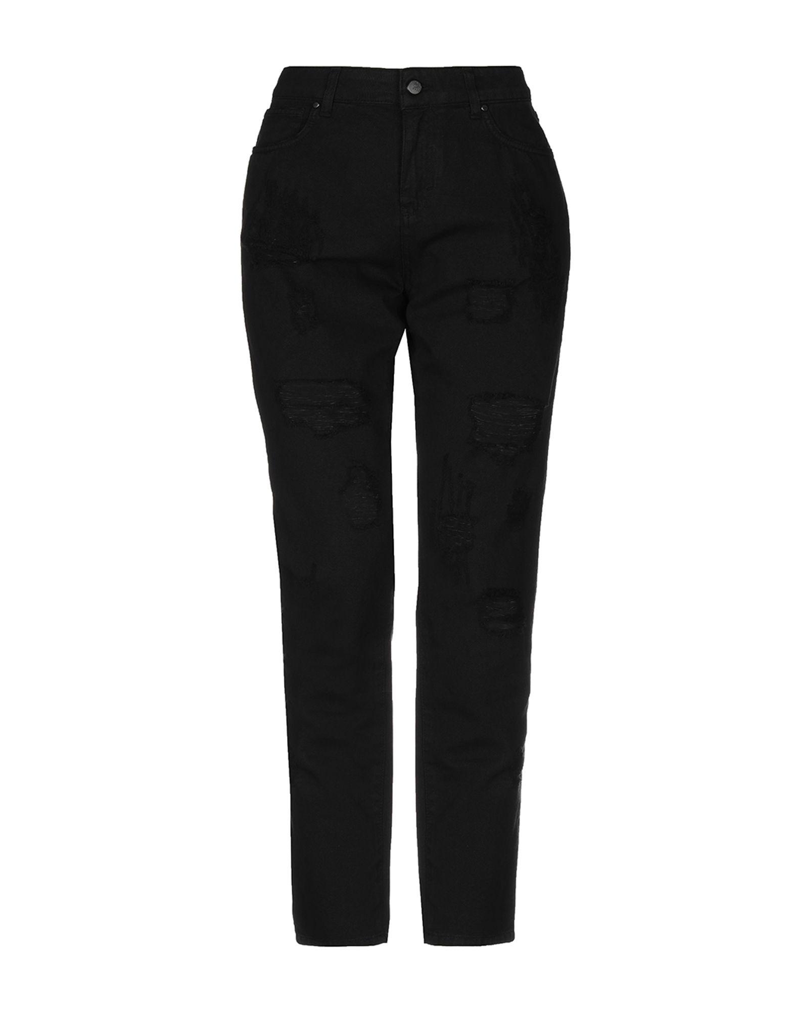 Pantaloni Jeans Up   Jeans damen - 42704990UA