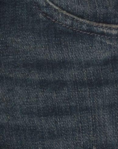Denim Jean Pantalon Richmond En Bleu xwX1Ynqn