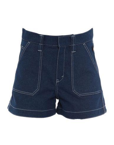 ChloÉ Denim Shorts   Jeans And Denim by ChloÉ