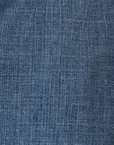 Lee Bleu Pantalon En Lee Pantalon En Lee Jean Pantalon Bleu En Jean UnTn0awq