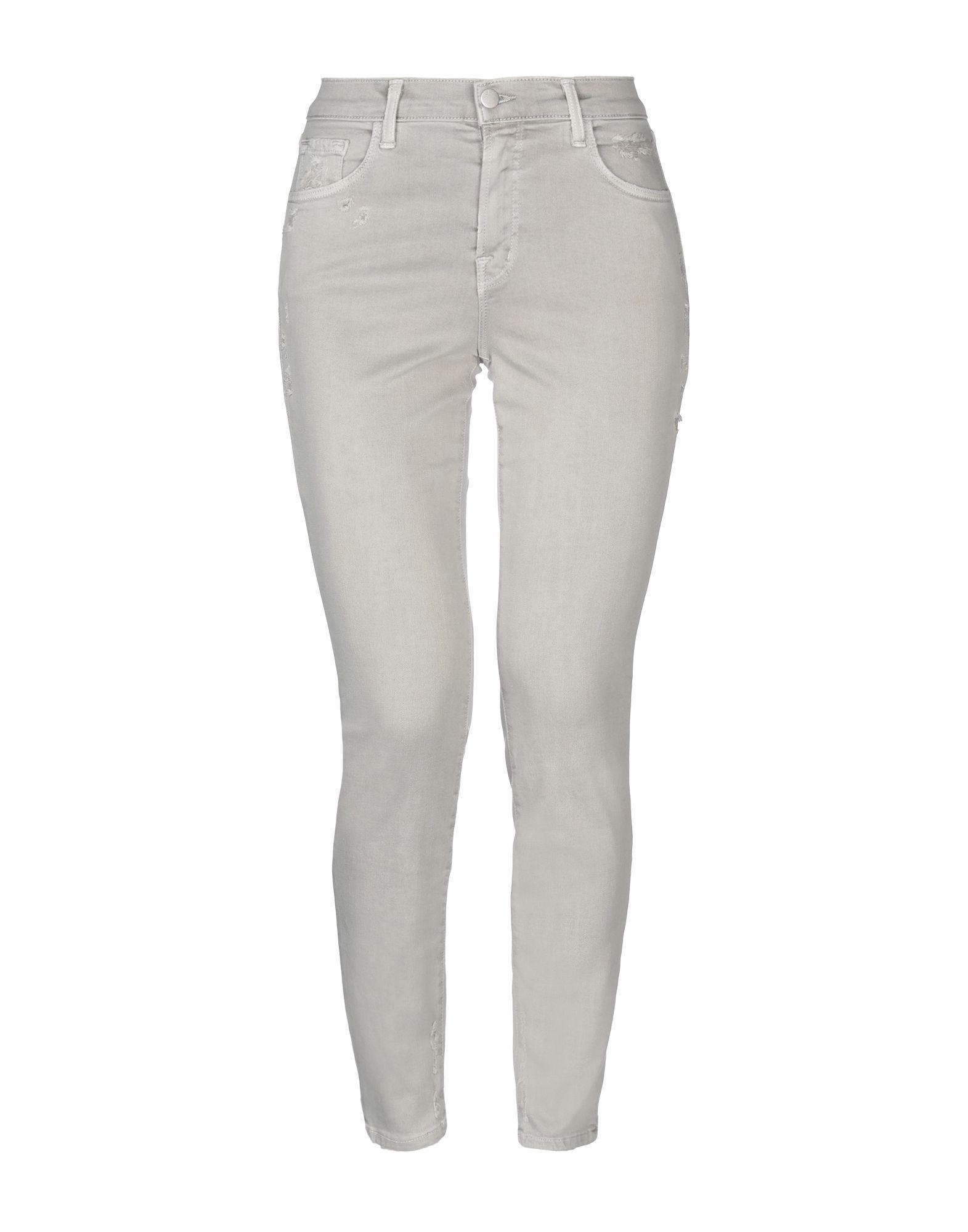 Pantaloni Jeans J Brand damen - 42706003BX