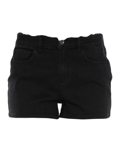 vans shorts damen