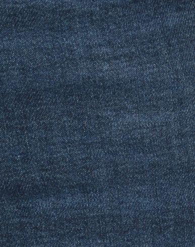 Studios Jean En Acne Bleu Pantalon xwSdPf