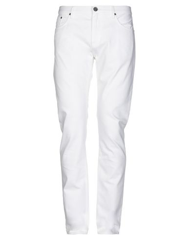 Burberry Pants Denim pants