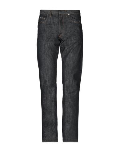 1f061235314 Pantalon En Jean Dior Homme Homme - Pantalons En Jean Dior Homme sur ...