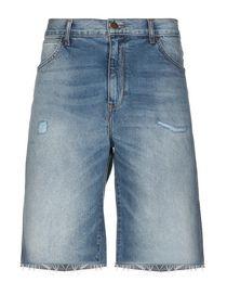 Incontri jeans Wrangler
