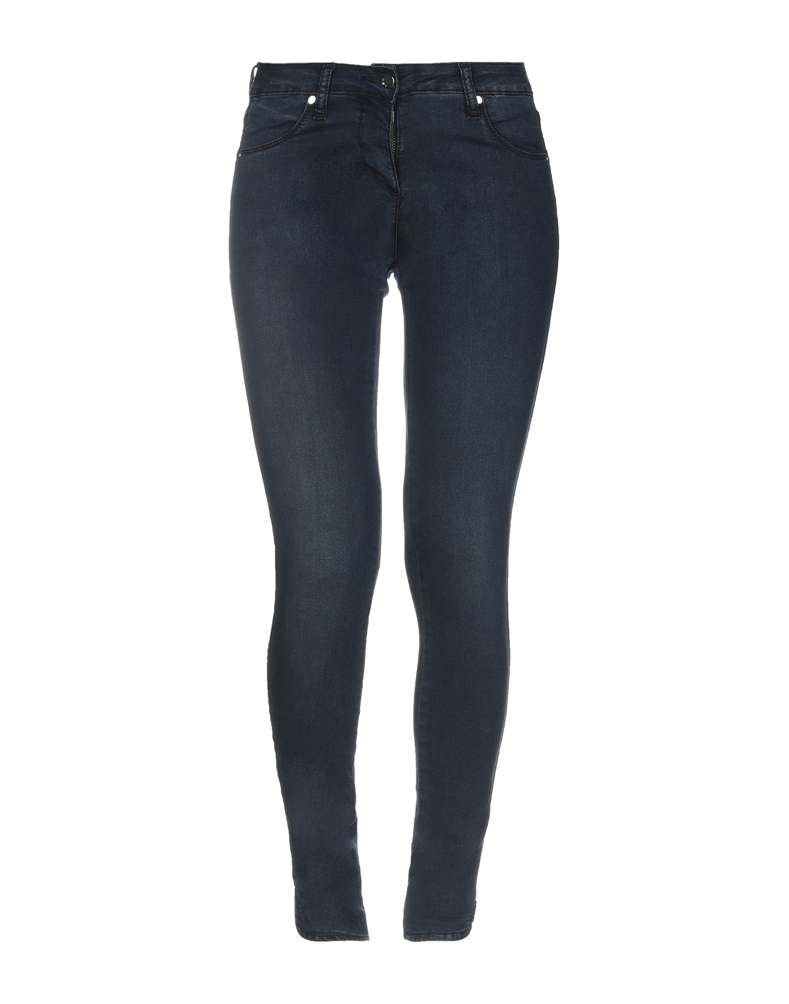 Pantaloni Jeans Met donna donna donna - 42707757DM 316