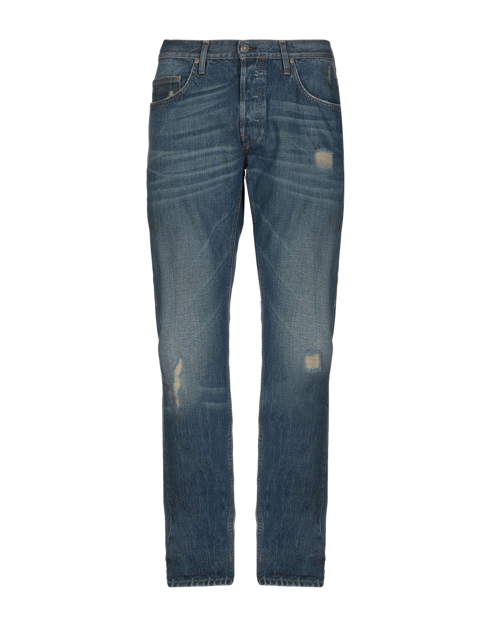 Pantaloni Pantaloni Pantaloni Jeans Mauro Grifoni uomo - 42707785NX 1e3