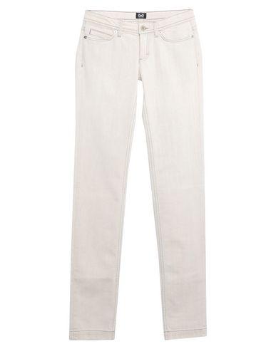Dolce & Gabbana Pants Denim pants