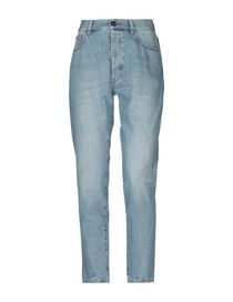 PINKO - Pantaloni jeans bab50fa3cc7