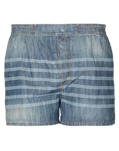 Jean Short Dsquared2 En Sur Shorts Yoox Homme 775wgq