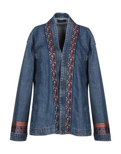 ETRO - Denim jacket