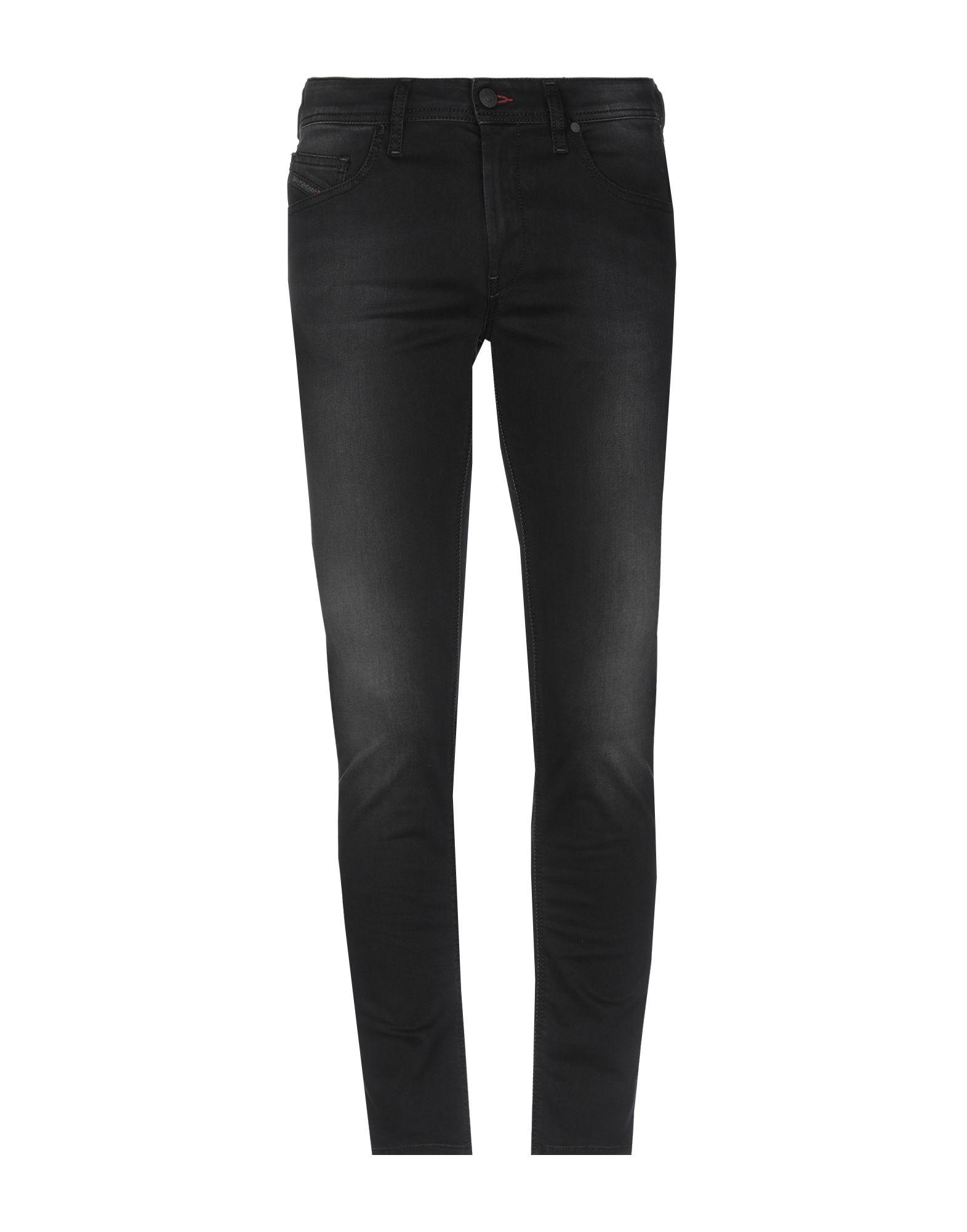 Pantaloni Jeans Diesel herren - 42708865SM