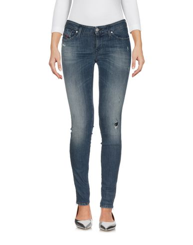 En Bleu En Pantalon Bleu Diesel Diesel Jean En Jean Diesel Pantalon Pantalon zw14zd