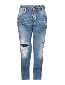 d24a4cdf61fd26 Women's Sale - YOOX Australia- Online, Fashion, Design, Shopping