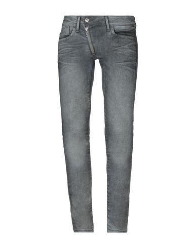 Pantalones Raw Mujer Vaqueros Star G qWc7v6rqn
