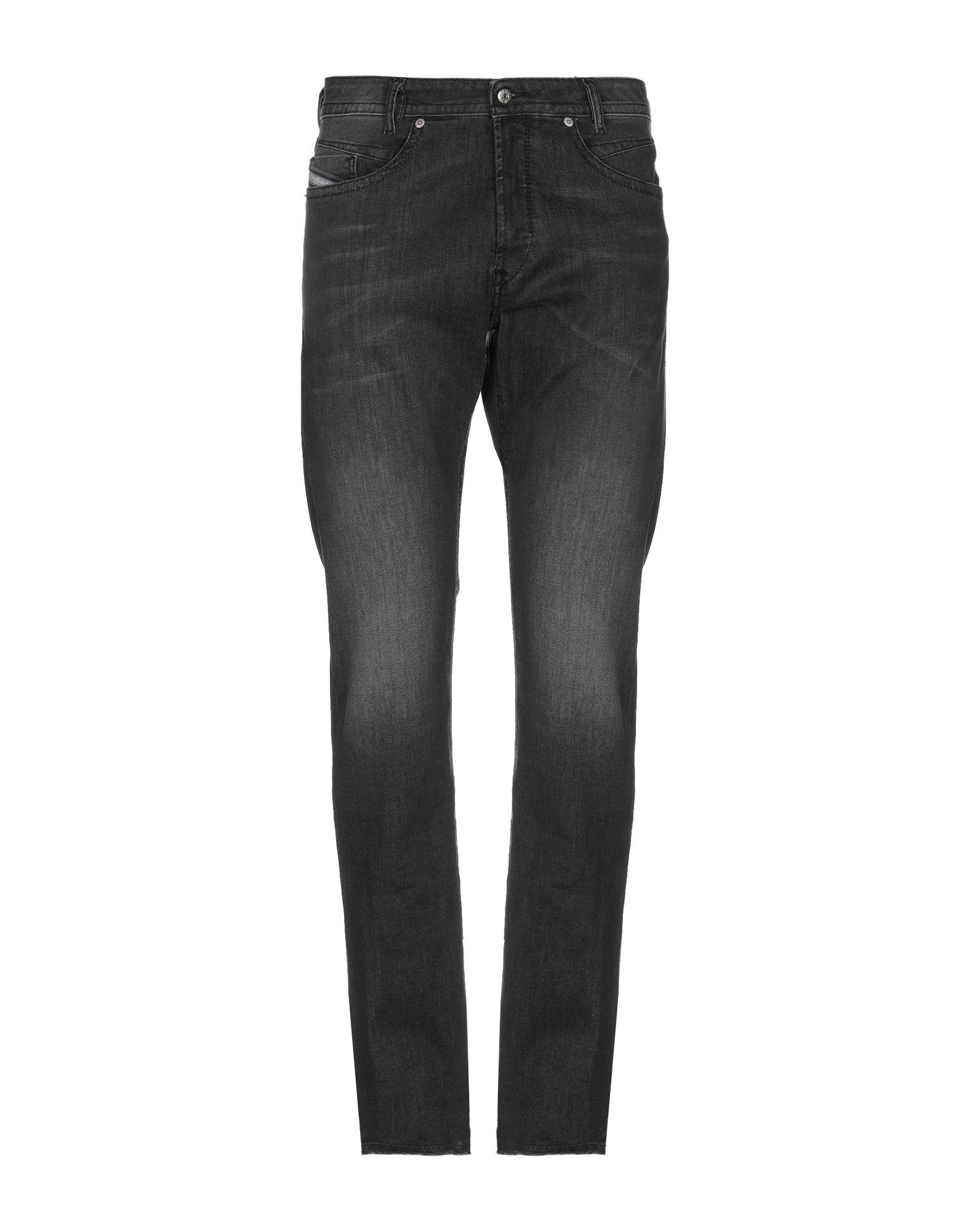 Pantaloni Jeans Diesel uomo - - 42709515JP  Online zum besten Preis