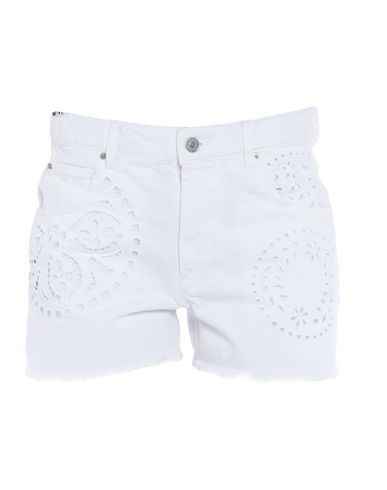 ISABEL MARANT - Denim shorts