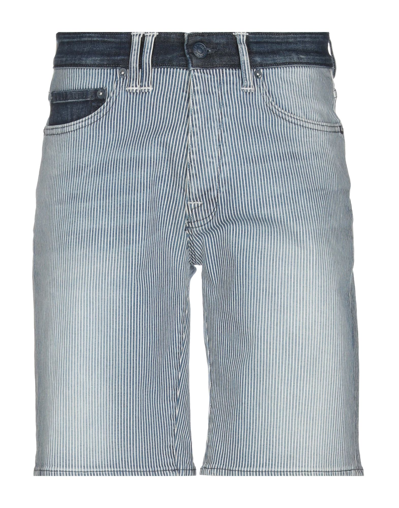 Shorts Jeans Jeans Cycle uomo - 42709795JL  bester Ruf