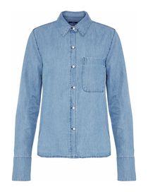 204247375 J Brand Women - shop online skinny jeans, clothing, leather pants ...