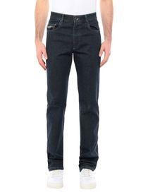 Billiger Preis attraktiv und langlebig Offizieller Lieferant Bugatti Jeans And Denim Cotton - Bugatti Men - YOOX Australia