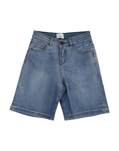 FENDI - Shorts jeans
