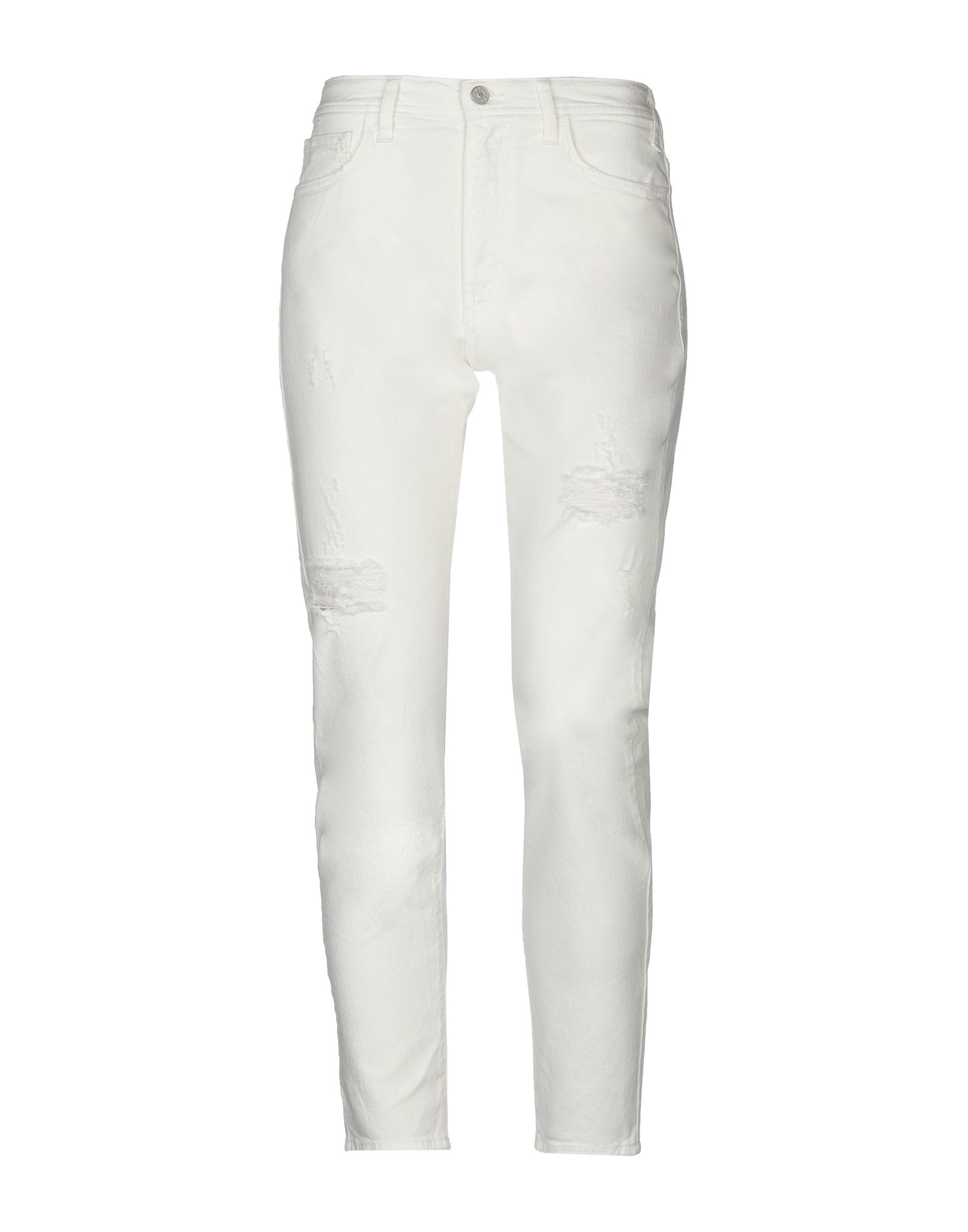 Pantaloni Jeans Cycle Cycle donna - 42710848IL  ehrlicher Service