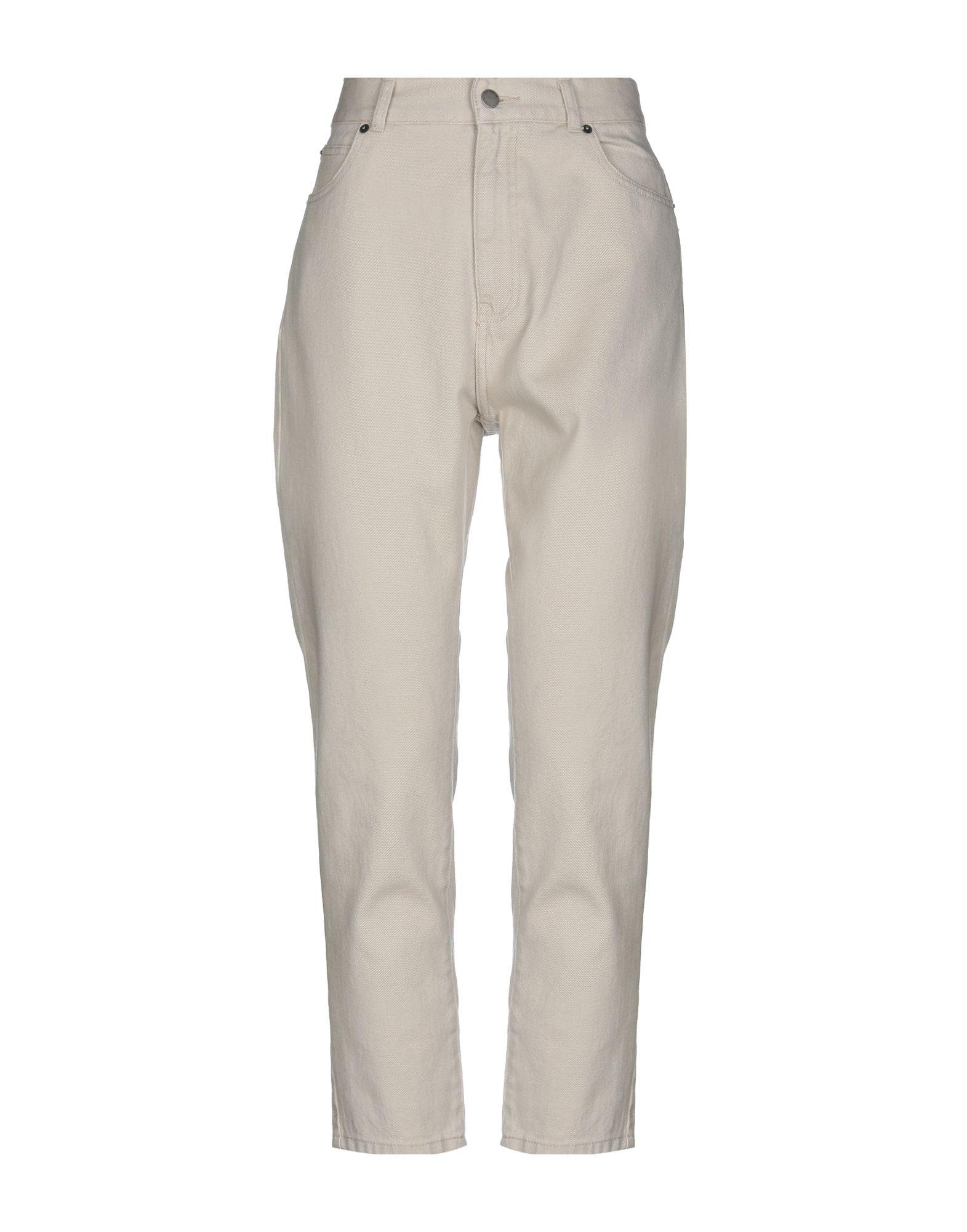 Pantaloni Jeans Jeans Dr. Denim Jeansmakers donna - 42711264BV  60% Rabatt