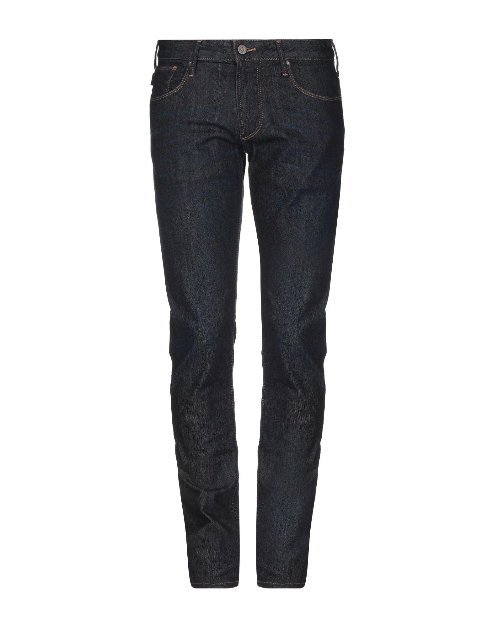 Pantaloni Jeans Emporio Emporio Armani uomo - 42711895VI  Sparen Sie bis zu 70% Rabatt