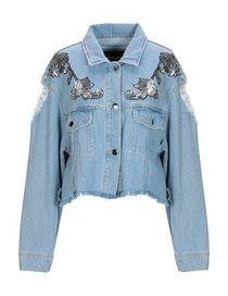 Giubbotti Donna Bologna Estate Collezione e Marco Primavera Jeans v4vTR6H8