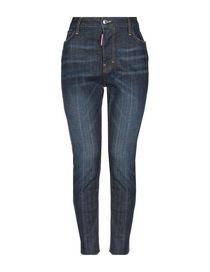ccc926f3f42 Dsquared2 Jeans Και Denim - Dsquared2 Γυναίκα - YOOX