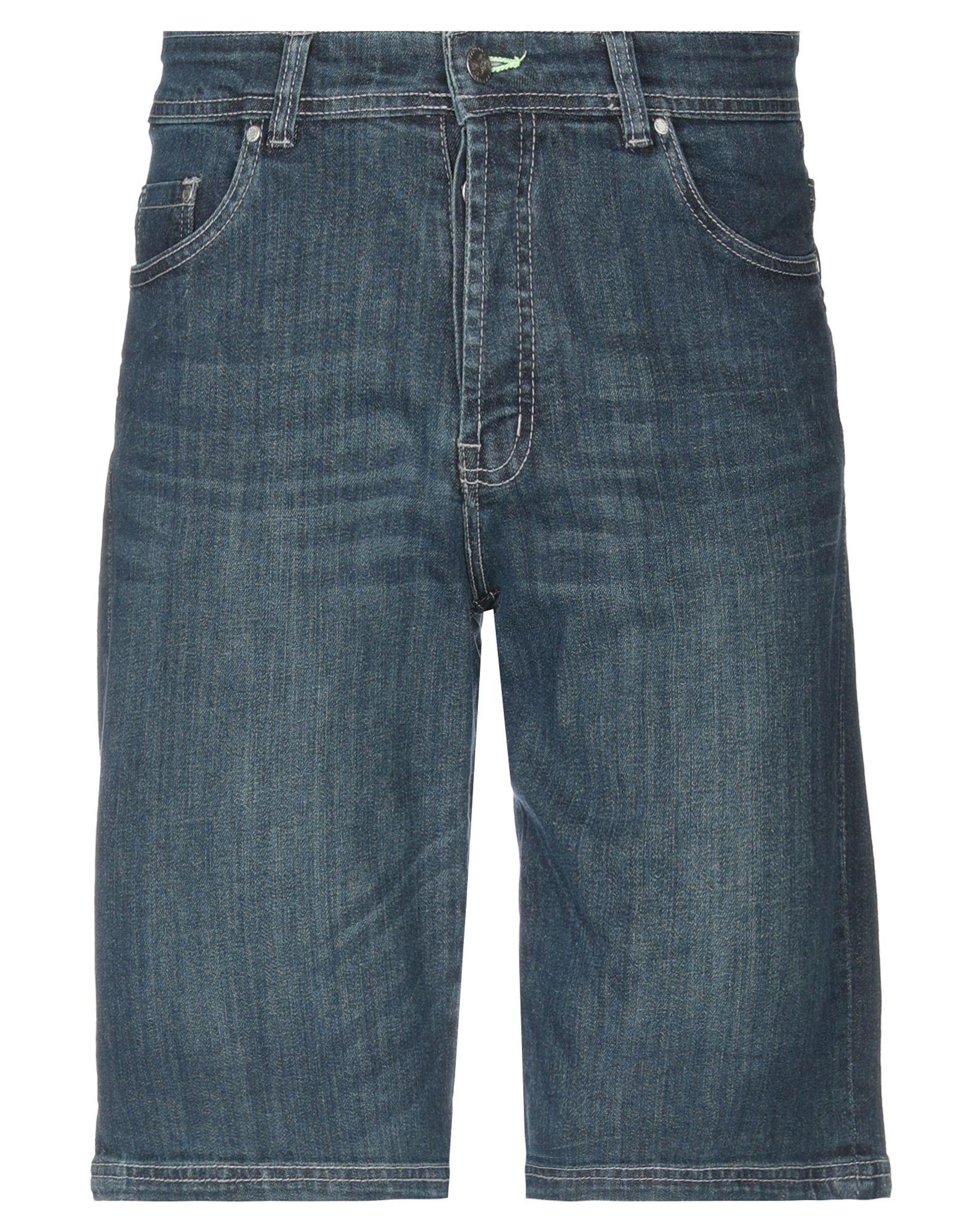Pantaloni Jeans Scorpion Bay Bay Bay uomo - 42712627JU 482