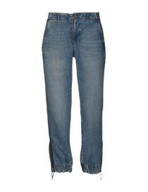 7122743ca4 Pantalones Vaqueros Guess para Mujer para Colección Primavera-Verano ...