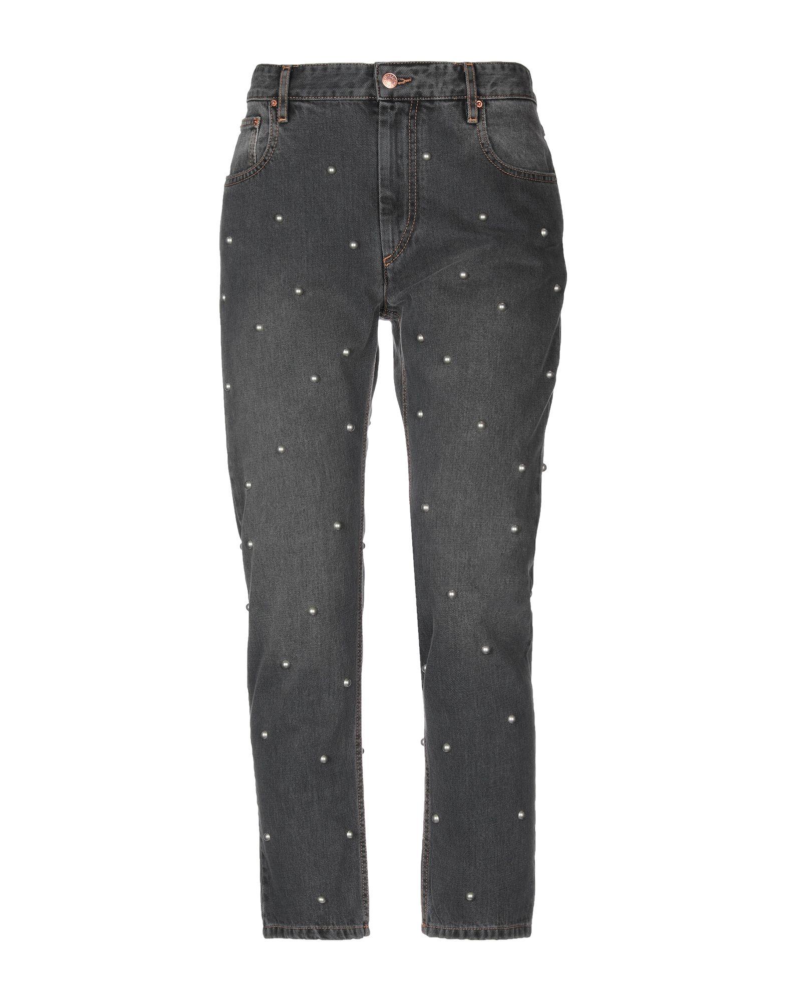 Pantaloni Jeans Isabel Isabel Marant Étoile donna - 42713146OO  verschiedene Größen