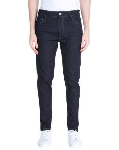 PRADA - Jeans
