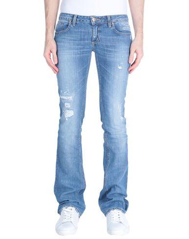 DONDUP - Pantalones vaqueros