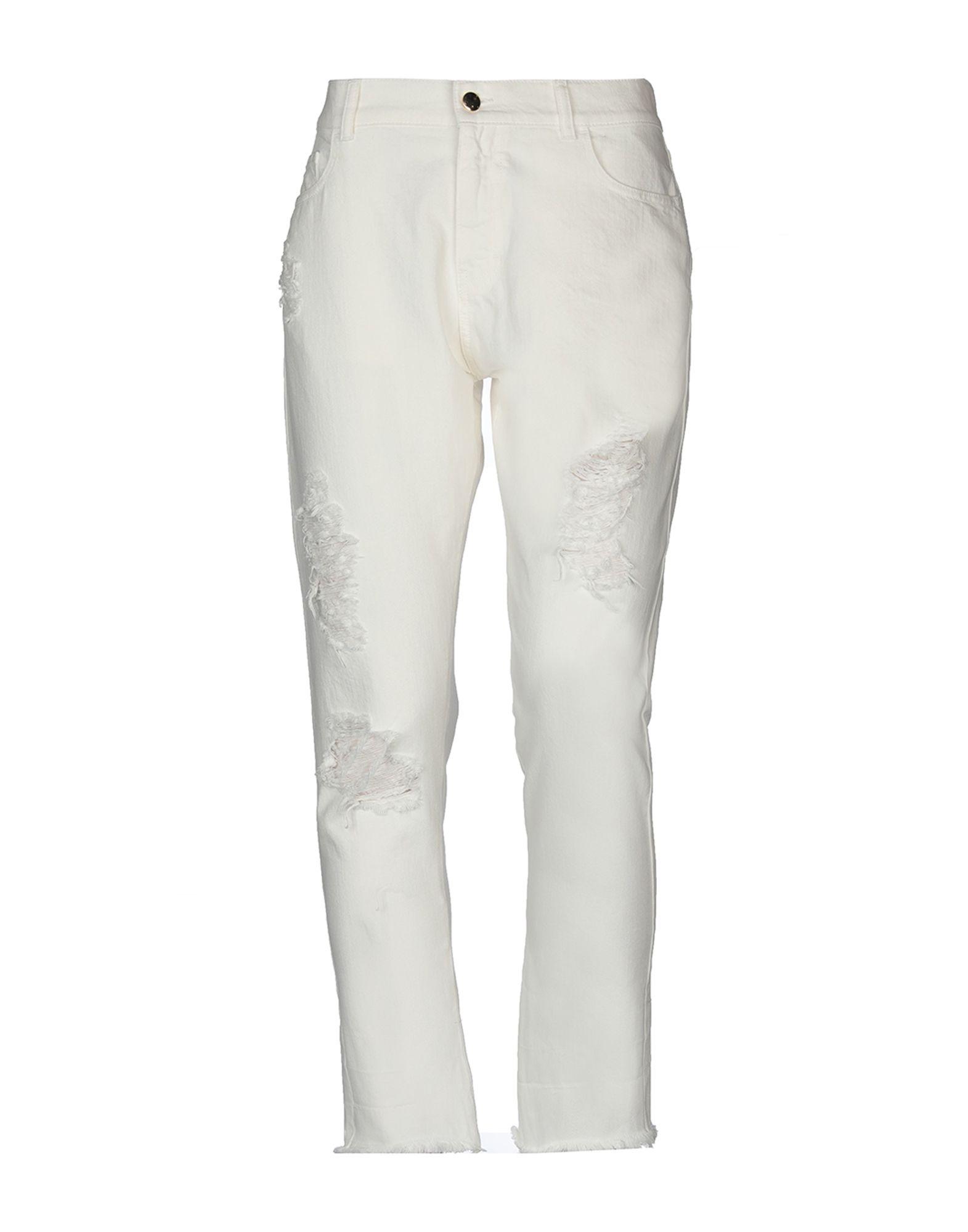 Shorts Jeans Marco Bologna Bologna donna - 42713478JD