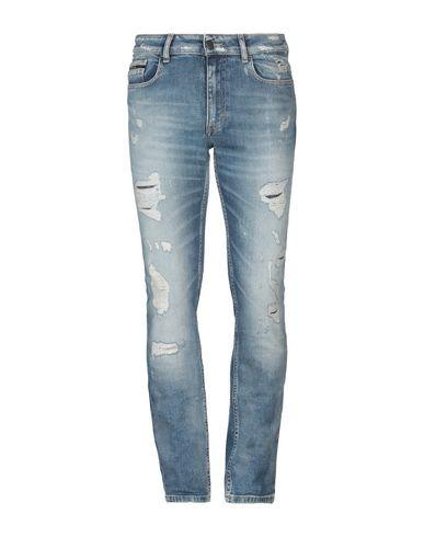 bc840a9f6a Pantaloni Jeans Calvin Klein Jeans Uomo - Acquista online su YOOX ...