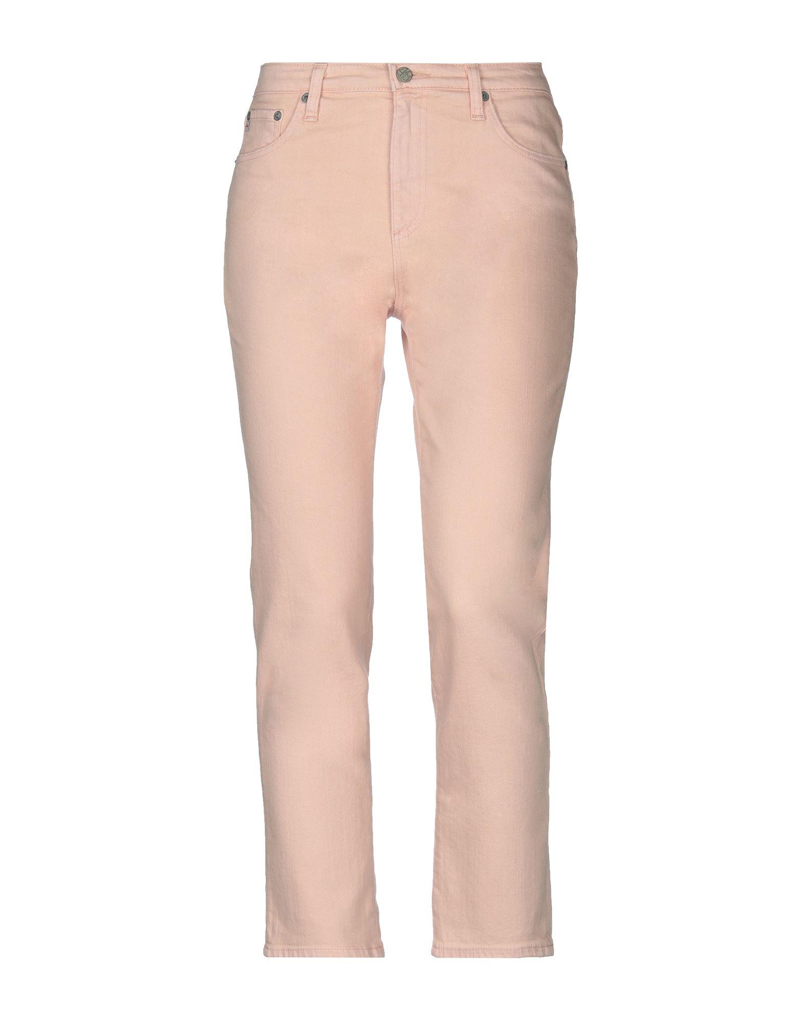 Pantaloni Jeans Ag Jeans Jeans Jeans donna - 42714317RI 4bd