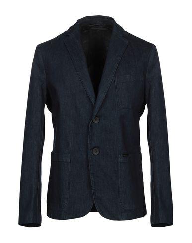 74b1c3f334fe Σακάκι Calvin Klein Jeans Άνδρας - Σακάκια Calvin Klein Jeans στο ...