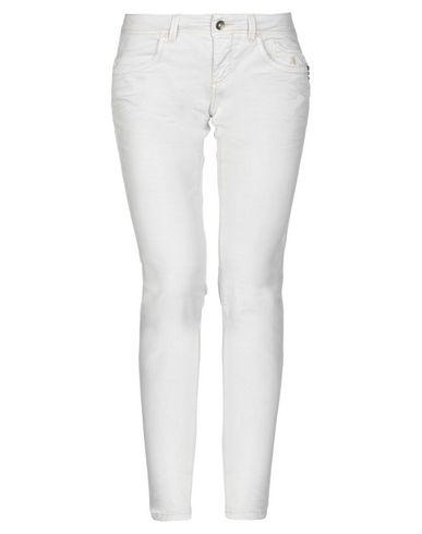 JECKERSON - Denim trousers