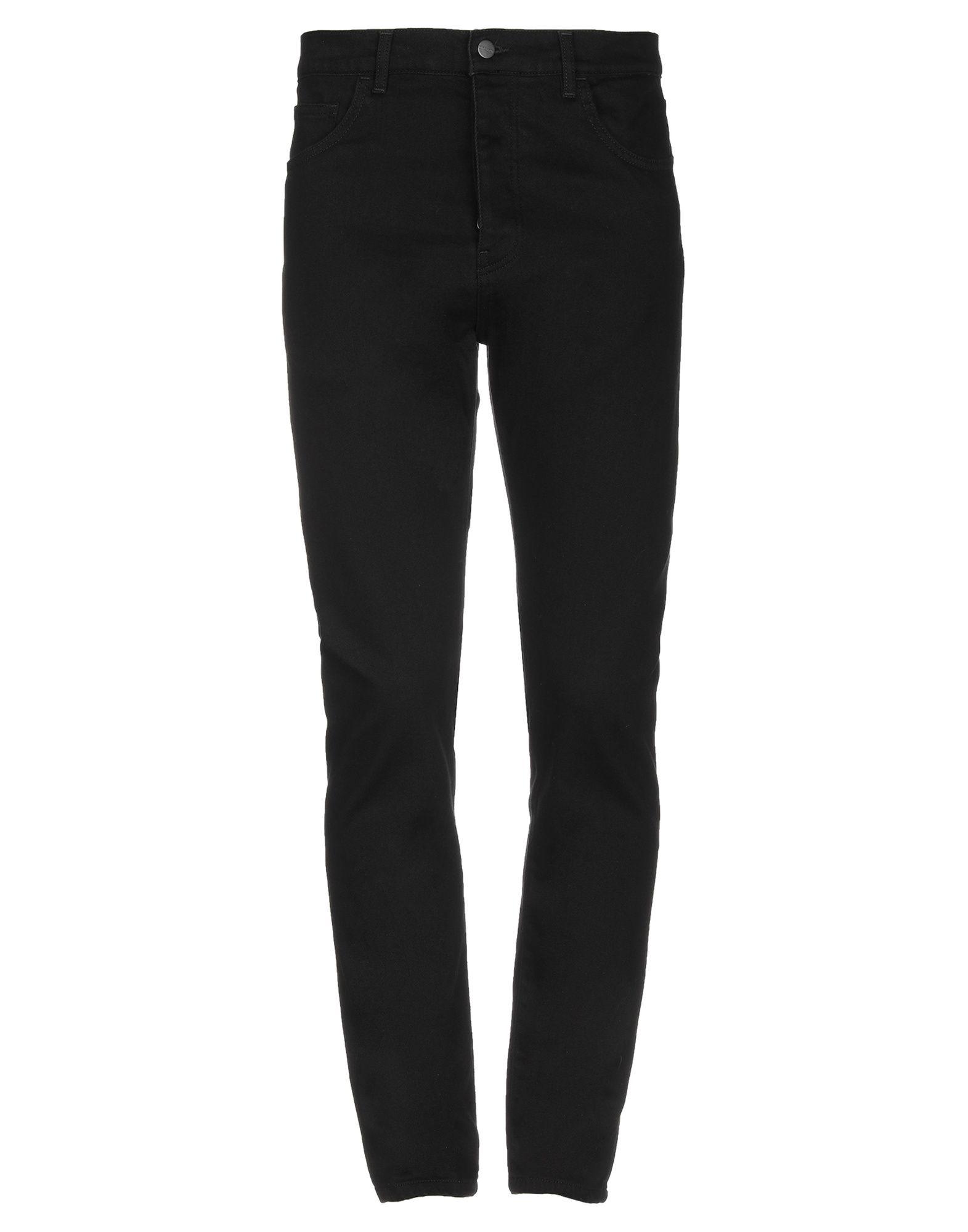 Pantaloni Jeans Jeans Jeans Carhartt uomo - 42714675VS f78