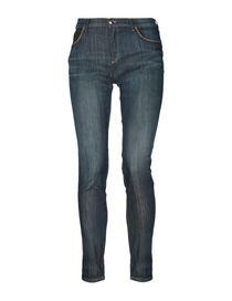 Armani Jeans Damen: Taschen, Schuhe und Jeanshosen von