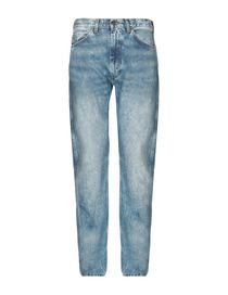 566c8fe50dd Levi s Engineered Jeans Men Spring-Summer and Autumn-Winter ...