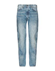 Levi s Engineered Jeans Men Spring-Summer and Autumn-Winter ... 8da9b81df2e