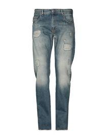 d721744e94b4 Moschino Men - shop online jeans