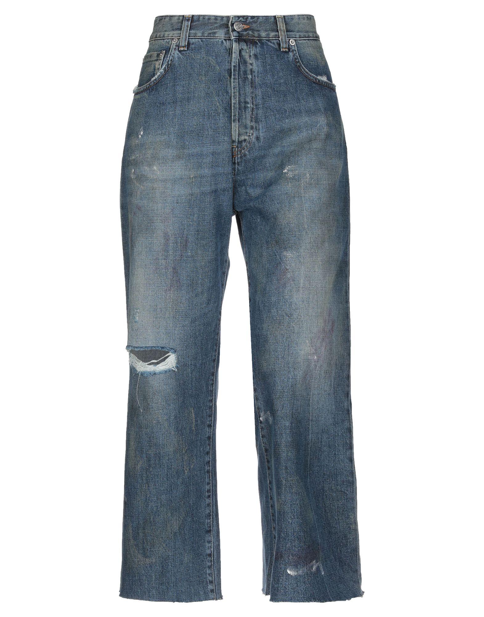 Pantaloni Jeans Jeans Jeans Department 5 donna - 42715300IB 464