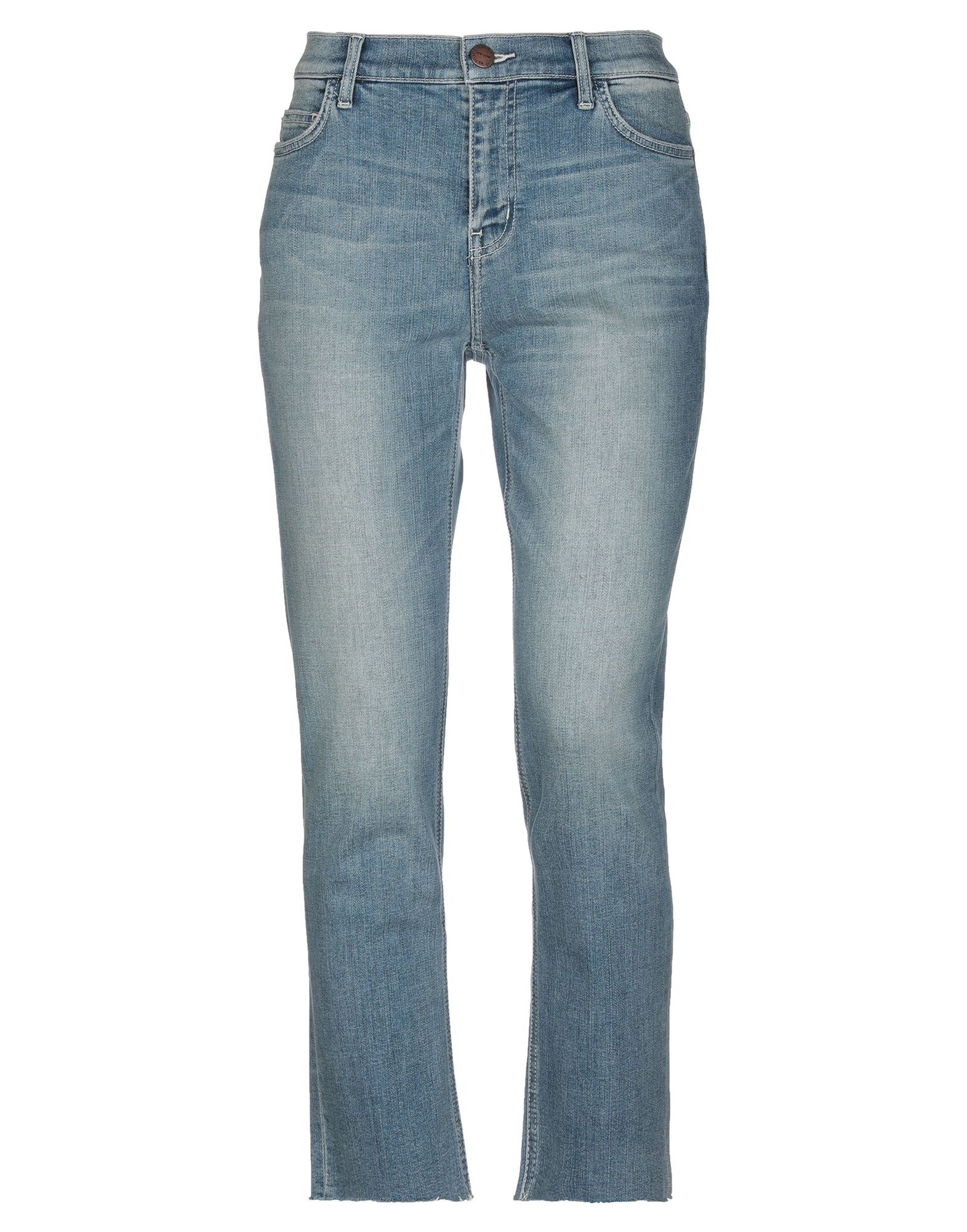 Pantaloni Pantaloni Pantaloni Jeans Current Elliott donna - 42715309QL 426