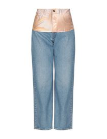 5d1e335d Women's jeans online: jean trousers, skirts and shirts   YOOX
