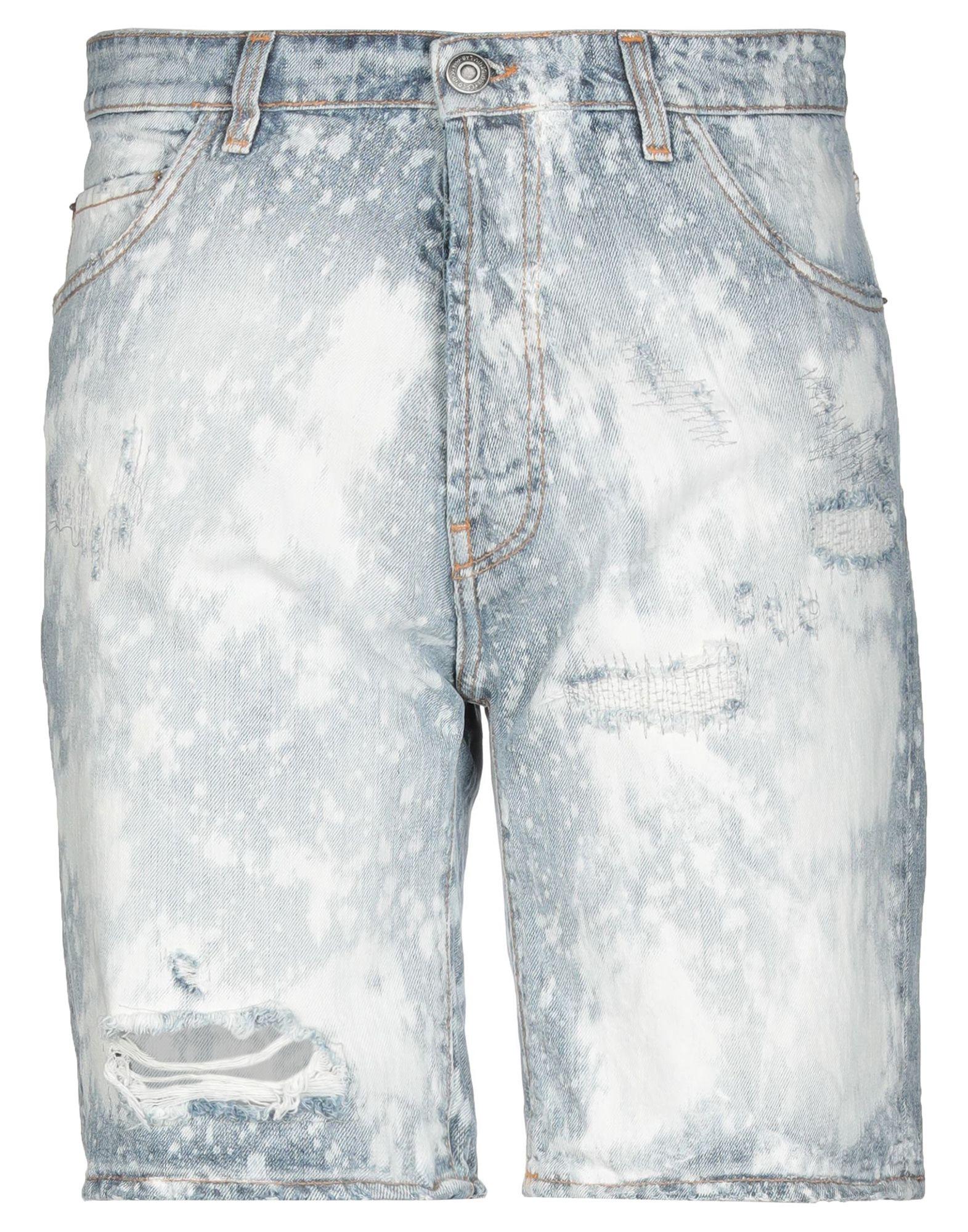 Shorts Jeans Yes London herren - 42715458GF